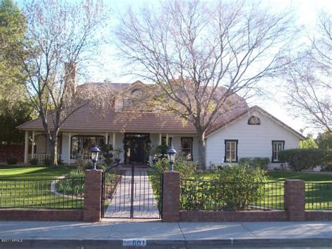 houses for sale in phoenix az phoenix az has seller financed homes for sale homes for sale in phoenix az