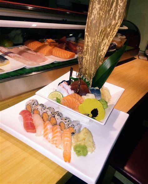 best sushi bar best sushi bar ramen restaurant in nyc new york