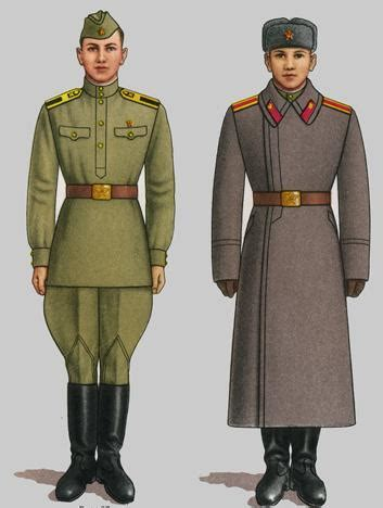 russian military uniforms toys in new animal life by jacobyel on deviantart