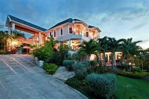 Vacation Home Rentals In Jamaica - jamaica villas with tennis facilities jamaica luxury villa rentals villas in jamaica