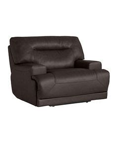 judson sofa harrison leather recliner
