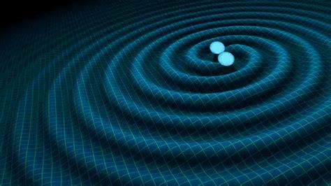 imagenes matematicos gif escucha por primera vez el sonido de las ondas