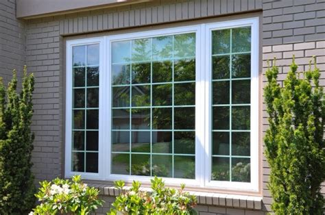 Most Energy Efficient Windows Ideas Energy Efficient Windows Interesting Most Energy Efficient Home Designs Captivating Decor