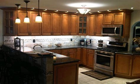 Light Brown Kitchen Brown Kitchen Cabinets Light Brown Painted Kitchen Cabinets Light Brown Kitchen Cabinets