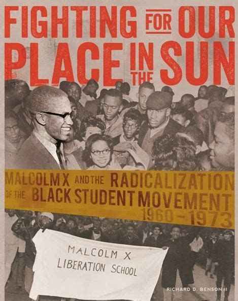 lost connections uncovering the real causes of depression ã and the solutions books s event malcolm x and the radicalization of the