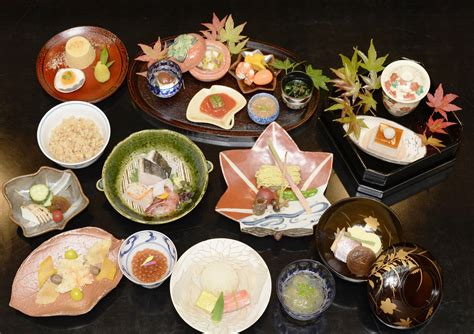 meal pattern of japanese cuisine japanese cuisine wins cultural heritage status the japan