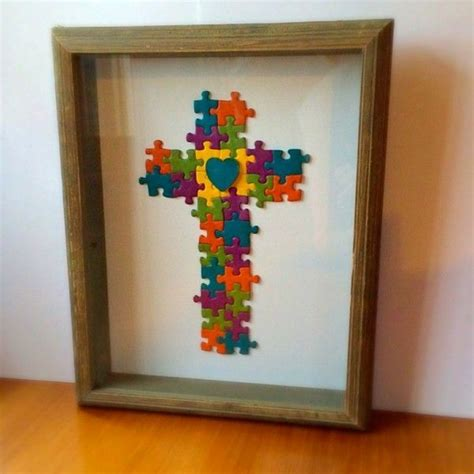 picture frame crafts for picture frames puzzle picture frame craft puzzle