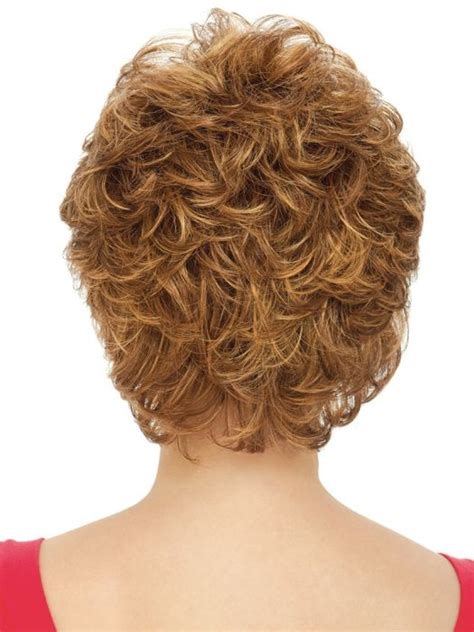 50 Er Frisur 5072 by 25 Best Curly Haircuts Ideas On