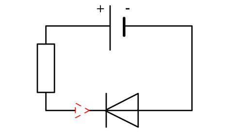diode cours