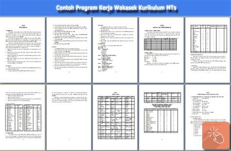 Kumpulan Skripsi Teknik Mesin Sudah Dalam Bentuk File Microsoft Word Di Copy Paste free program program kerja tata usaha sekolah doc helperrainbow
