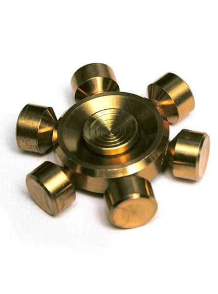 Dijamin Metal Fidget Spinner 6 way fidget spinner fidget spinner metal