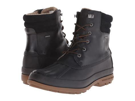 sperry cold bay boot 5 75 4 25 3 0 2 0 1 0