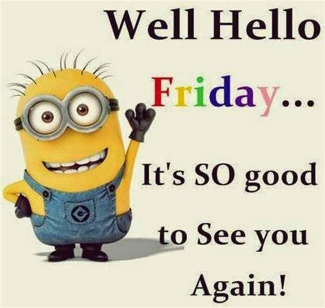 best friends yoplait minion made hello 436 best friday images on blessed friday buen