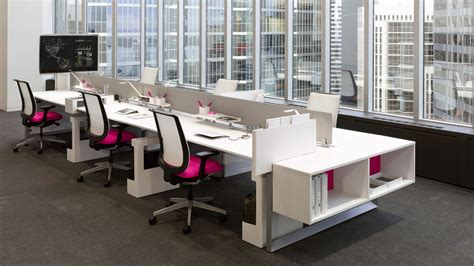 Steelcase Office Furniture by Steelcase Reply Corporate Interiors