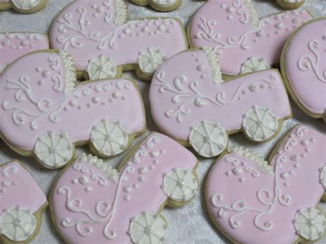baby shower decorated cookies baby shower decorated sugar cookie collection