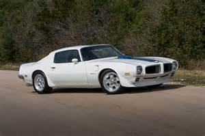 1972 Pontiac Trans Am 301 Moved Permanently