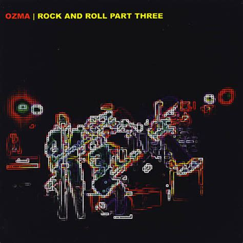 cuckoo woowoo that can rock and roll a companion book to album it s gonna be a day volume 1 books ozma rock and roll part 3 by gimetzco on deviantart