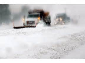 deadliest blizzard in history five of the worst blizzards in u s history barnegat nj patch