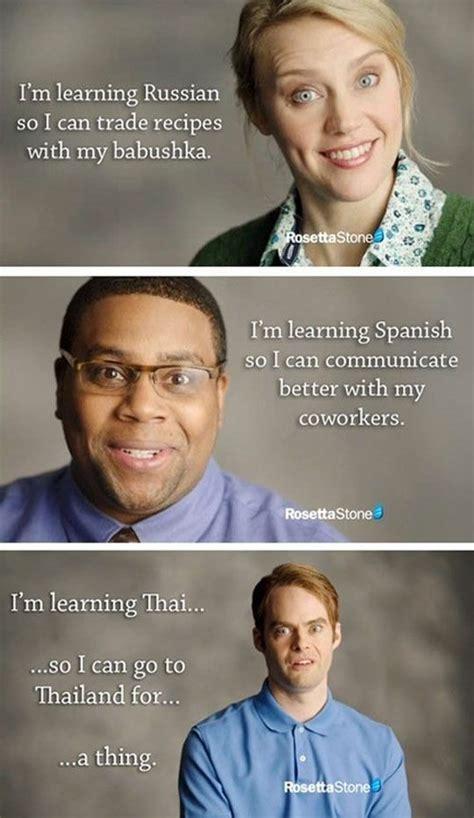 rosetta stone jokes 187 best giggle images on pinterest ha ha funny images