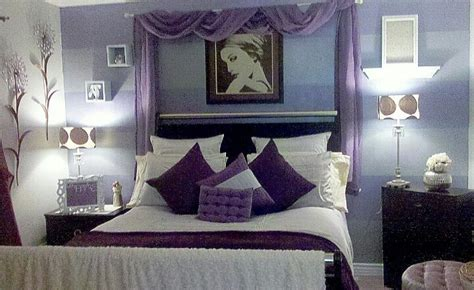 purple bedrooms for adults purple bedroom beautiful bedrooms