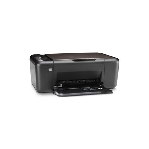 Printer Hp Deskjet 1050 hp deskjet 1050 all in one printer j410a 4800x1200dpi