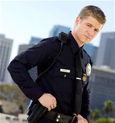 Lepaparazzi News Update Foxs The Oc Cancelled by Southland The Oc Ben Tv Series Finale Podcast 48