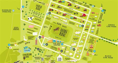 design online map we re finalists for innovation in web design at the