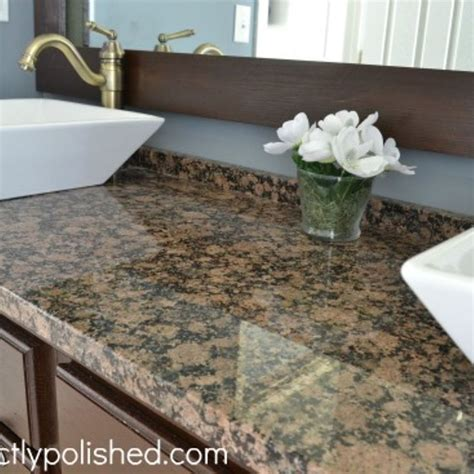 17 best ideas about how to granite on
