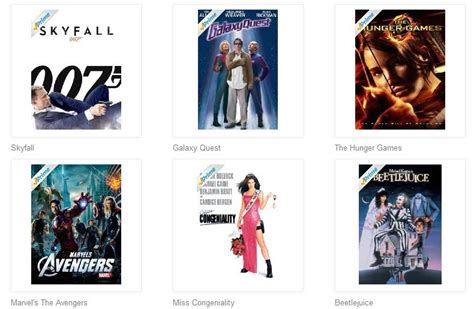 amazon prime movies is amazon prime worth the cost 171 goodncrazy