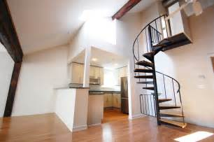 interior designs spiral staircases for small spaces 14 sala pequena como decorar e ganhar mais espa 231 o casa gnt