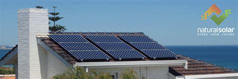 tier 1 manufactuter solar panels best solar panels from sunpower q cells solar