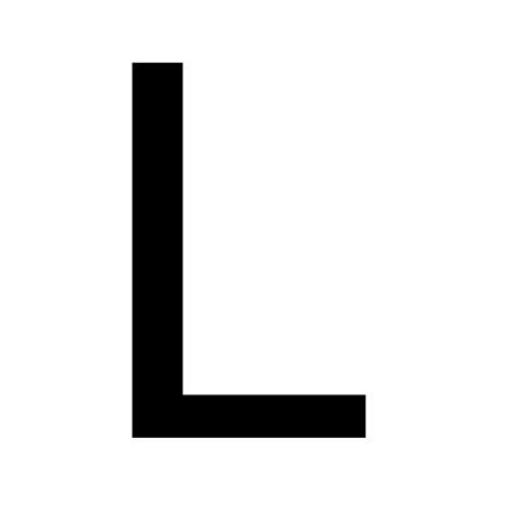 L Png