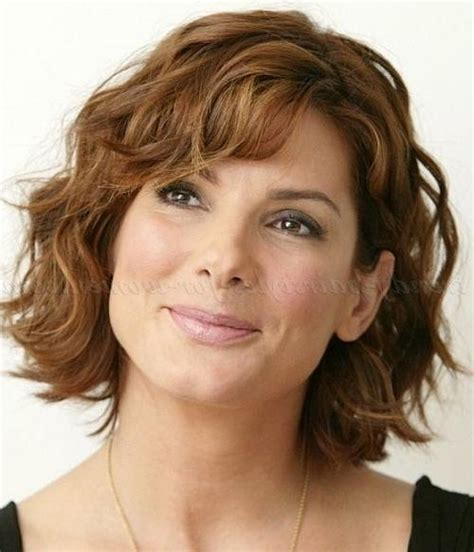 short hairstyles images only 15 photo of medium to short haircuts for women over 50