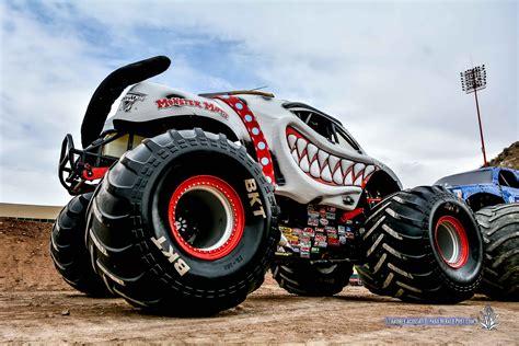 monster truck show el paso tx 100 monster truck show texas houston texas reliant