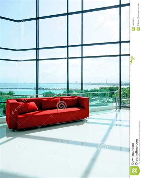 Living Room Background Stock Images Living Room Sea Background Stock Photography Image 23507502
