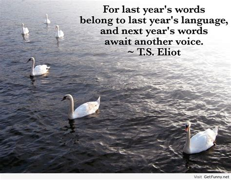 happy new year 2016 motivational messages and