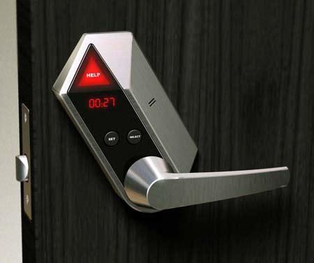 door timer lock help lock with a timer to unlock the door tuvie