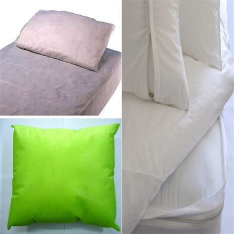 Cheap Bulk Pillow Cases by Buy Wholesale Pillow Cases Plain White Pillow Cover With