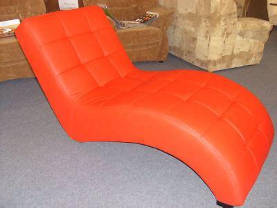 relax möbel wohnzimmer relaxliege rot bestseller shop f 252 r m 246 bel und einrichtungen