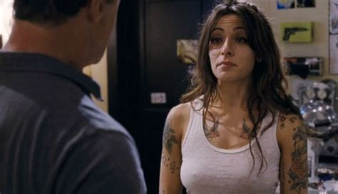 sarah shahi tattoos shahi best 3d ideas