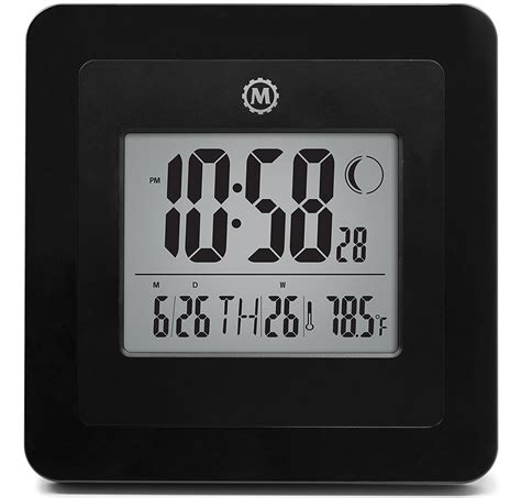 best wall clocks 9 best wall clocks in 2017 wall clock reviews