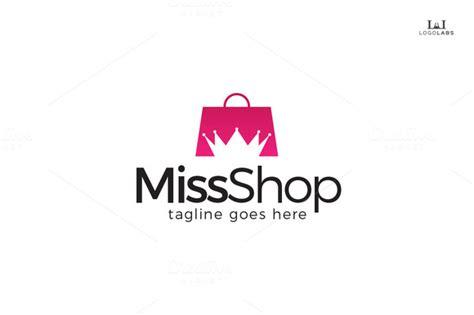 design logo online shop gratis shop name version online store free download 187 designtube