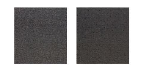 Bahan Kulit Kombinasi Bahan Pu Leather Dan Kain Code A14 monza autosport bahan dasar synthetic leather