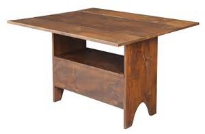 Amish Kitchen Tables Amish Rustic Pine Dining Table Pedestal Tables Amish Dining Room Tables 44441
