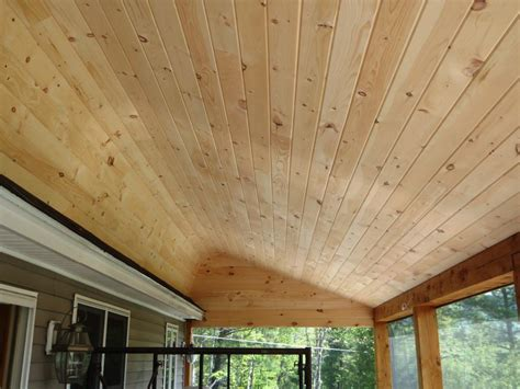 patio ceiling ideas vinyl porch ceiling designs ideas modern ceiling design