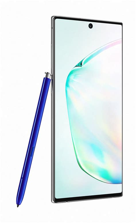 samsung galaxy note   specs review release date