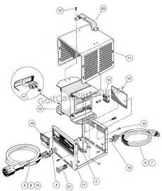 wiring diagram club car power drive 2 charger wiring get free image about wiring diagram