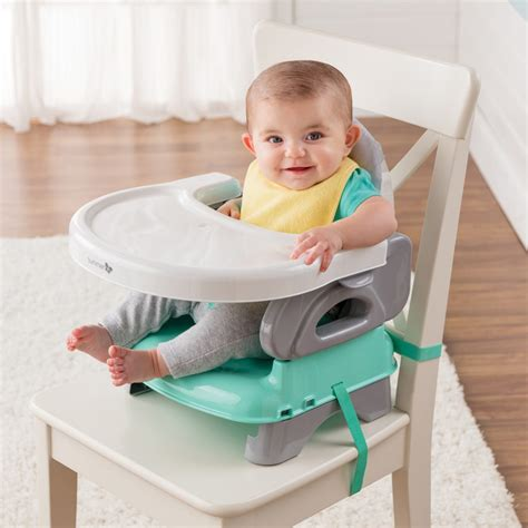 summer deluxe tummy comfort infant seat deluxe comfort folding booster seat summer infant baby