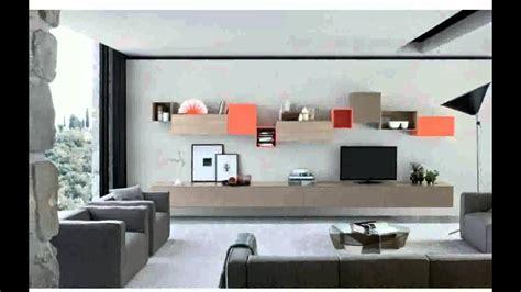 Foto Arredamento Moderno by Living Moderno Arredamento