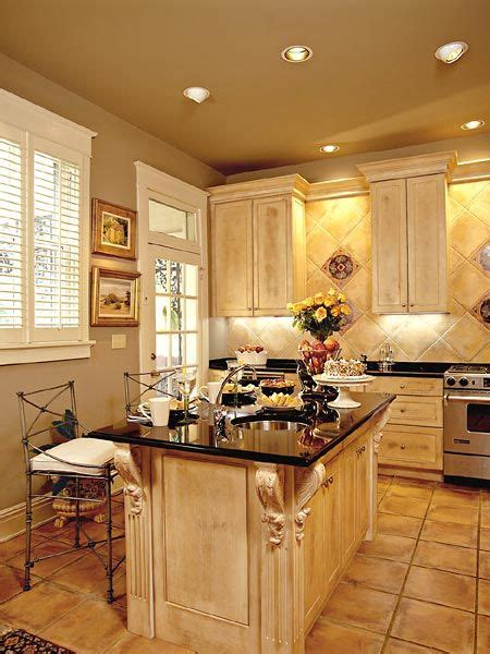 14 best naturally neutral images on pinterest home ideas arquitetura and beautiful kitchen